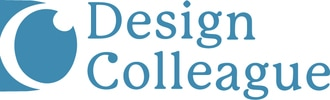 Design Colleague - Graphic Design for small businesses, not for profit organisations and social enterprises